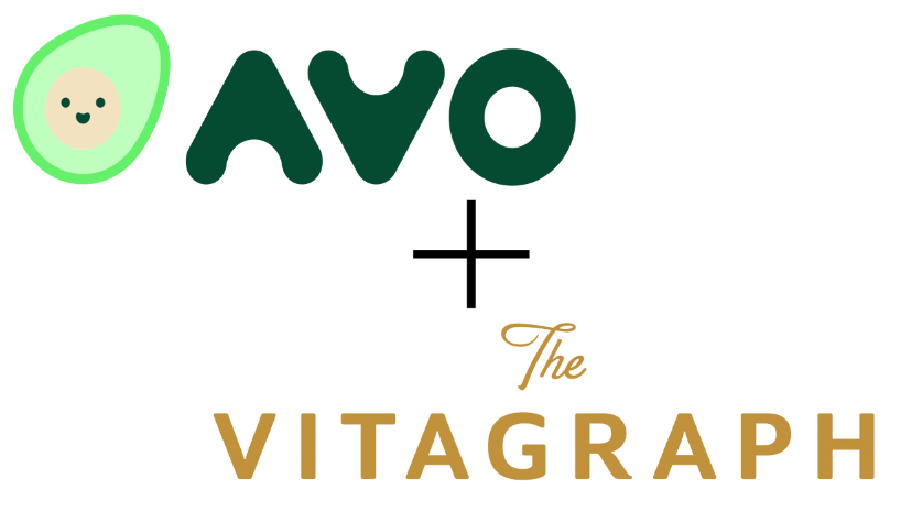 Free same-day grocery delivery with Avo!